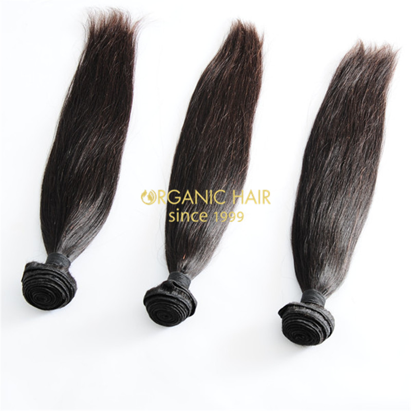 Peruvian straight hair wholesale